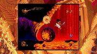 """Cкриншот «Классические игры Disney: """"Алладин"""" и """"Король Лев""""», изображение № 2540705 - RAWG"""