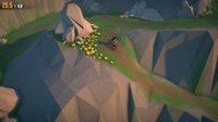 Cкриншот Lonely Mountains: Downhill, изображение № 657703 - RAWG