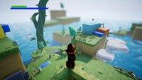 Cкриншот Magika Land of Fantasy, изображение № 853305 - RAWG