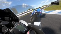 Cкриншот MotoGP 19, изображение № 1912605 - RAWG
