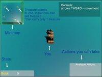 Cкриншот Cursed treasure, изображение № 2489582 - RAWG