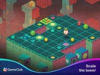 Cкриншот Roofbot - GameClub, изображение № 2215011 - RAWG