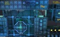 Gravi screenshot, image №197375 - RAWG