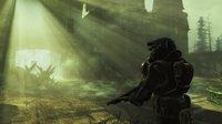Cкриншот Fallout 4 - Far Harbor, изображение № 810813 - RAWG