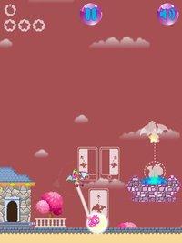 Cкриншот Catch Dragons Game Free, изображение № 1706698 - RAWG