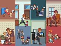 Cкриншот Life is a Game: The life story, изображение № 2165236 - RAWG