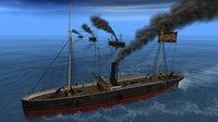 Victorian Admirals screenshot, image №204565 - RAWG