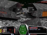 Cкриншот Gunmetal, изображение № 292643 - RAWG