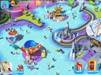 Disney Magic Kingdoms: Build Your Own Magical Park screenshot, image №1408604 - RAWG