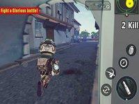 Cкриншот Mini CS Gun Destroy Enemy, изображение № 1835215 - RAWG
