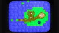 Cкриншот Super Win the Game, изображение № 148588 - RAWG