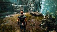 Gothic Playable Teaser screenshot, image №2255230 - RAWG