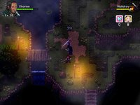 Thorne - Death Merchants screenshot, image №142997 - RAWG