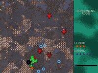 Cкриншот Disc Wielder, изображение № 2587433 - RAWG