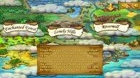 The Hidden Dragon screenshot, image №170578 - RAWG
