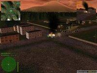 Cкриншот Красная акула, изображение № 317222 - RAWG