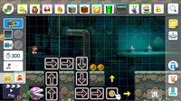 Super Mario Maker 2 screenshot, image №1837477 - RAWG