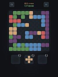 Cкриншот Pop Bricks, изображение № 1671220 - RAWG