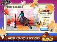 Cкриншот Bingo Country Vibes, изображение № 1857900 - RAWG