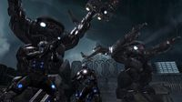 Cкриншот Tiberium, изображение № 488676 - RAWG