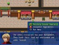 Hate Free Heroes RPG screenshot, image №94160 - RAWG