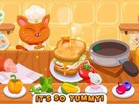 Cкриншот Bubbu Restaurant, изображение № 960758 - RAWG