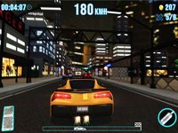Cкриншот Ultimate City Car Racer, изображение № 1980043 - RAWG