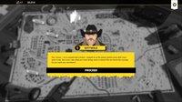 Cкриншот Rebel Cops, изображение № 2164115 - RAWG