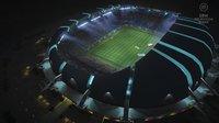 Cкриншот 2014 FIFA World Cup Brazil, изображение № 617629 - RAWG