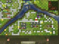 Cкриншот Fort Fire, изображение № 549766 - RAWG