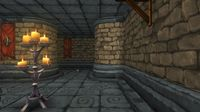 Cкриншот Dungeon Hero, изображение № 153642 - RAWG