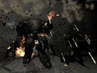 Cкриншот F.E.A.R.: Эвакуация, изображение № 456843 - RAWG