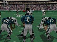 Cкриншот Madden NFL '99, изображение № 335580 - RAWG