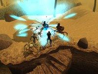 Cкриншот Neverwinter Nights: Shadows of Undrentide, изображение № 356827 - RAWG