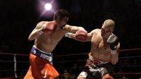 Cкриншот FIGHT NIGHT CHAMPION, изображение № 559866 - RAWG
