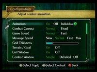 Fire Emblem: Path of Radiance screenshot, image №752605 - RAWG