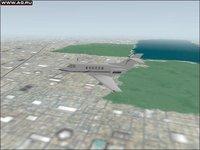 Cкриншот Fly!, изображение № 324608 - RAWG