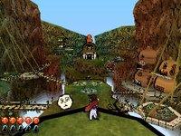 Okamiden screenshot, image №256678 - RAWG