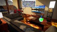 Cкриншот Tower Unite, изображение № 73004 - RAWG