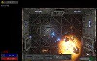 Cкриншот Ares Omega, изображение № 184008 - RAWG