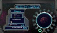 Ricochet HD screenshot, image №569771 - RAWG