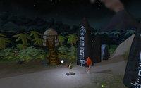 Cкриншот A Rite from the Stars, изображение № 625982 - RAWG