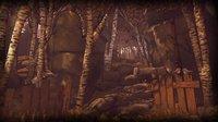 Cкриншот The Lost Bear, изображение № 657914 - RAWG