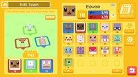 Pokémon Quest screenshot, image №779743 - RAWG