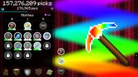 PickCrafter screenshot, image №706504 - RAWG