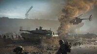 Cкриншот Battlefield 2042, изображение № 2877217 - RAWG