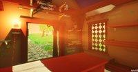 Cкриншот My Little Blacksmith Shop, изображение № 989218 - RAWG