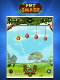 Cкриншот Board Games: Play Ludo & Yatzy, изображение № 2031716 - RAWG