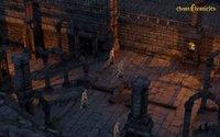 Cкриншот Chaos Chronicles, изображение № 598381 - RAWG