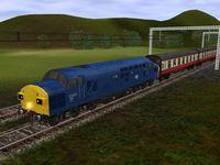 Cкриншот Твоя железная дорога 2006, изображение № 431704 - RAWG